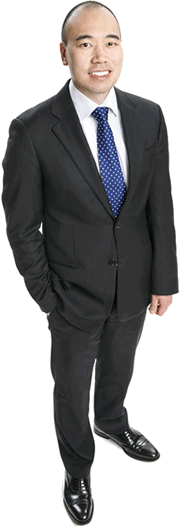 Claude Kong - Baggiolegal - Commercial, taxation and private client law - Lawyer - Adelaide, South Australia